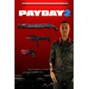 Dragon Age Origins Ultimate Edit. (Origin Region Free)