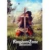 Kingdom Come:Deliverance (Steam KEY)+Сокровища Прошлого