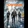 Tom Clancy?s The Division (Uplay) + Подарок