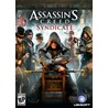 Assassins Creed Syndicate Standard Edition (UPLAY) RU