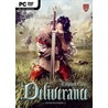 Kingdom Come: Deliverance + DLC (Steam KEY) + ПОДАРОК