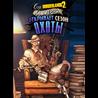 Borderlands 2 Sir Hammerlock´s Big Game Hunt DLC RU CIS