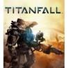FOOTBALL MANAGER 2018 (STEAM) + ПОДАРОК