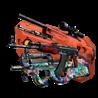 2 Скина CS:GO eSports 2013 | P90 | Смертоносные кошечки