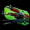 2 Скина CS:GO eSports Summer | AK-47 | Ягуар и др.