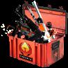 2 Скина CS:GO Phoenix | AWP | Азимов и др.