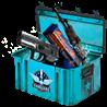 2 Скина CS:GO Vanguard | AK-47 | Пустынный повстанец