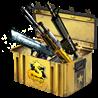 2 Скина CS:GO Wildfire | AK-47 | Топливный инжектор