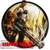 Serious Sam 3: BFE (Steam Gift ROW/Region Free)