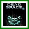 Dead Space 2 - Origin Key - Region Free + АКЦИЯ