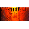 Wasteland (steam key) global