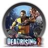 Dead Rising 2 (Steam key/ RU + CIS)