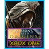 Assassin´s Creed Origins(ЦИФРОВОЙ КОД)(XBOX ONE)