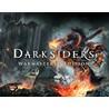 Darksiders Warmastered Edition (Ключ активации в Steam)