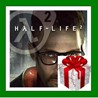Half-Life 2 - Steam Gift RU-CIS-UA + ПОДАРОК