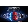 Star Wars Battlefront II Последние герои Джедаев DLC