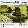 Counter Strike - Source (CSS) RU