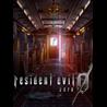 Resident Evil 0 / Biohazard 0 HD REMASTER Region free