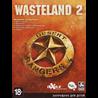 Wasteland 2  Издание Рейнджера STEAM KEY RU CIS