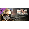 Arma 2: British Armed Forces STEAM KEY REGION FREE DLC