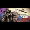 Arma 2 Army of the Czech Republic  Steam Key Region fre