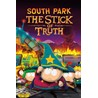 South Park: The Stick of Truth (Steam Gift Region Free)
