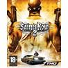 Saints Row 2 (Steam | Region Free)