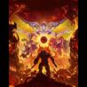Doom 3 (Ключ активации в Steam)