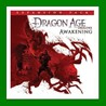 Dragon Age Начало + DLC - Origin Region Free + АКЦИЯ