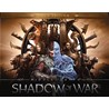 Middle-earth™: Shadow of War™ Standard Edition (Steam)