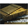 World of Warplanes 5.000 Золото -10% от цены
