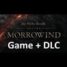 Elder Scrolls Online Standard Edition [Steam Gift] РУ