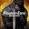 Kingdom Come: Deliverance и DLC бонус в подарок