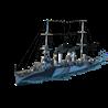 ИНВАЙТ-КОД корабль Marblehead +7 ПА для