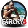 Far Cry 3 (Steam Gift ROW / Region Free)