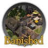 Banished (Steam Gift/RU + CIS)