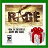 RAGE - Steam Key - RU-CIS-UA + АКЦИЯ