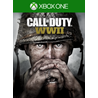 Call of Duty WWII Gold Edition/ XBOX ONE / ЦИФРОВОЙ КОД