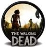 The Walking Dead  (ROW) STEAM Gift Region Free