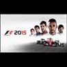 F1 2015 ( Steam Key / Region Free ) GLOBAL ROW
