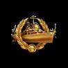 Бонус код крейсер Аврора + слот
