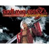 Devil May Cry 3 - Special Edition (Steam)
