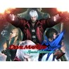 Devil May Cry 4 - Special Edition (Steam)