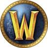 World of Warcraft - гостевой пропуск (RU) СКИДКА