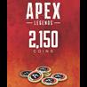 Destiny 2: DLC Жест «Воинское приветствие»