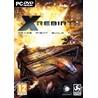 X Rebirth (Steam) +ПОДАРОК +СКИДКИ