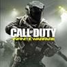 Call of Duty: Infinite Warfare (Steam/EU) + Подарок