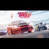 Need For Speed Payback (ключ Origin) RU