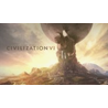 CIVILIZATION 6 VI (STEAM KEY)RU+CIS