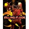 Killing Floor - Region Free Steam Key